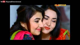 Yehi Hai Zindagi Season 3 Episode 14
