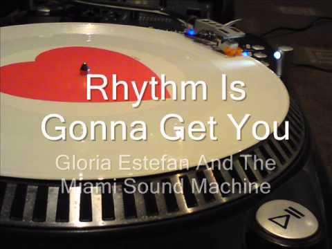 Jordin Sparks - Rhythm Is Gonna Get You Lyrics   MetroLyrics