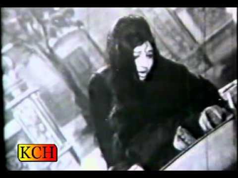 Haq Bahoo Bayshak Bahoo - Noor Jehan video