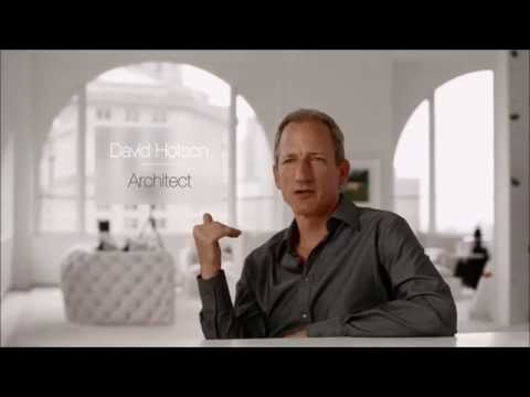 SKYHOUSE | Interior Design Documentary