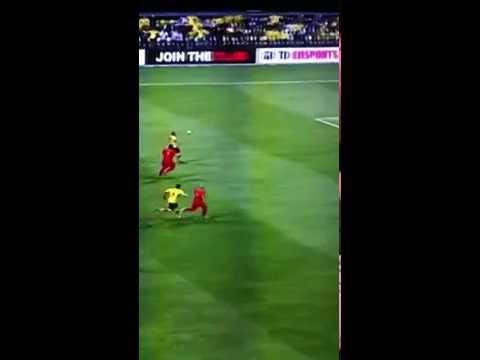 Marco Reus Fifa Golazo ! - TastyGaming(4)