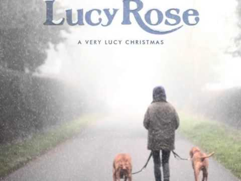 Lucy Rose - Merry Christmas Everyone - Radio 1 Live Session