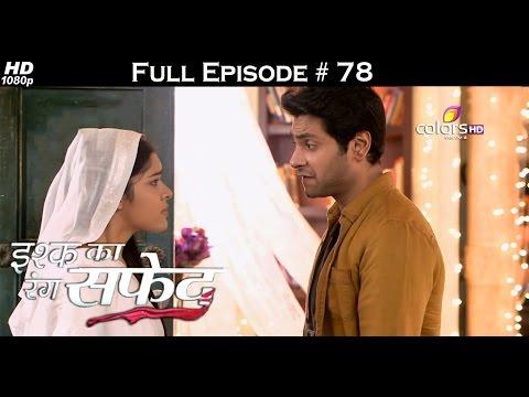 Watch Online Hindi TV Shows, Live Serials - Hindi Shows