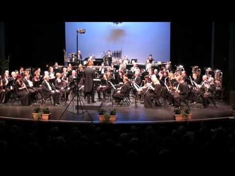 Harmonie Municipale Esch/Alzette - Persis