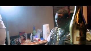 Watch Soulja Boy God Forgive Me video