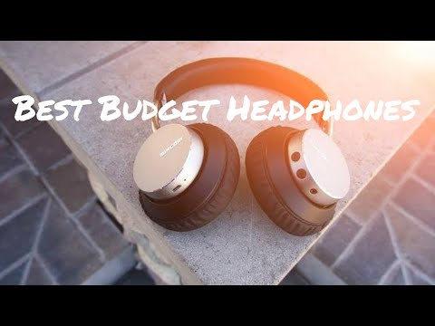 Mixcder MS301 Headphone Review (Under $100)