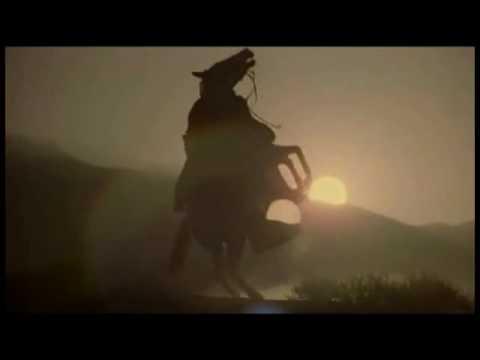 Tipu Sultan ki naseehat-Junaid Jamshed(2010).flv