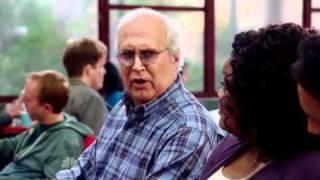 download lagu Community S03e06 : Stop Putting Gay Things In My gratis