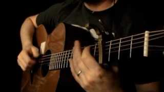 Don 39 T Worry Be Happy Bobby Mcferrin Fingerstyle Guitar