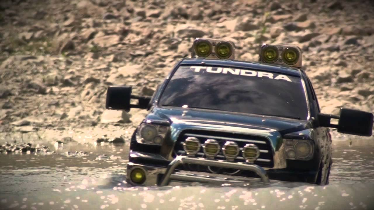 rc mud trucks with Watch on Index besides 4x4 Rc Trucks Mudding Will Make Your Day also Toyota Hilux Bruiser 2017 Review as well Product furthermore Old Dodge Truck Coloring Pages.