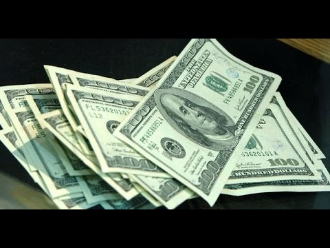5 Most Mysterious Places to hide Money at home - EVERYONE SHOULD KNOW, Secret Hiding Places