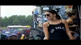COR VELENO - MTV DAY 2006