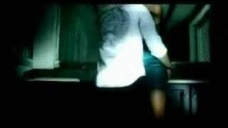 Клип Тимати - Не сходи из ума