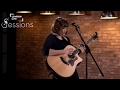 Karina Ramage - We Don't Talk Anymore (Charlie Puth)    London Live Sessions