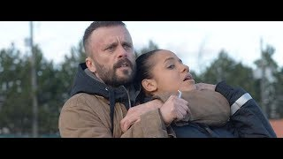 Lifetime movies thriller suspense 2019 - Action movies 2019 full length -  Dania Ramirez