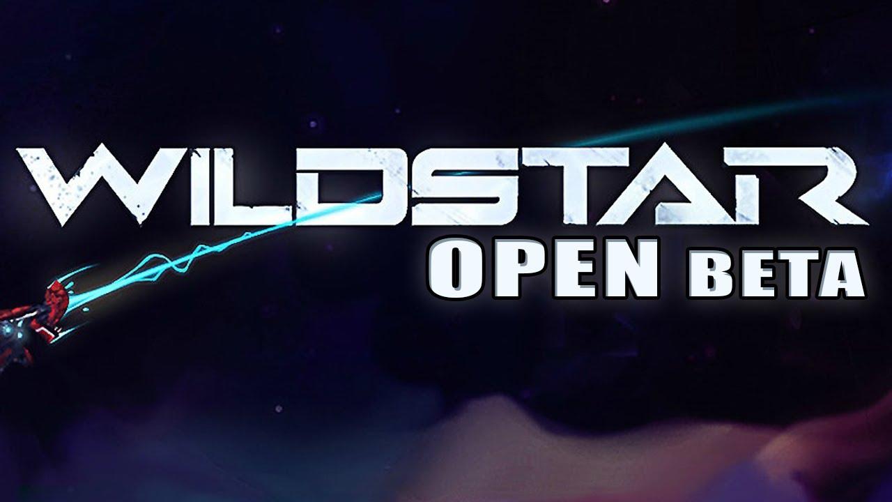 open beta spiele
