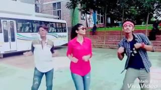 local bus   bd song