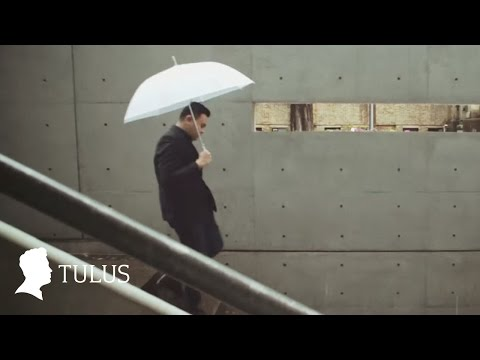 TULUS - Baru (Official Music Audio)