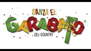 ¡Aprende a bailar la Danza del Garabato del Country!