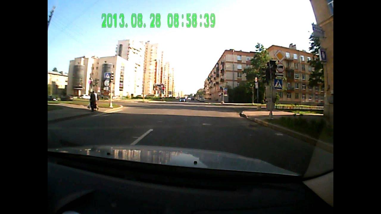 Узбек секс талаба 24 фотография