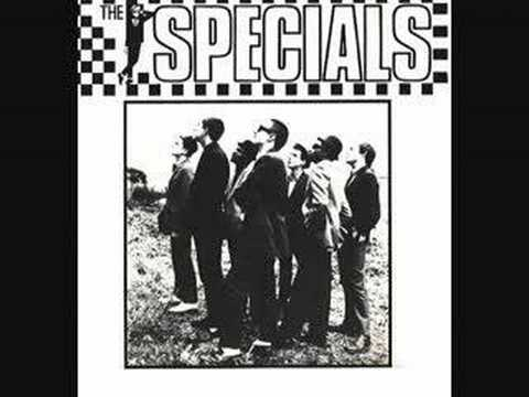 Specials - Pearls Cafe