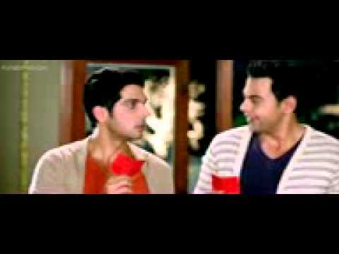 Rab rakha - love breakups zindagi - (indianwap.mobi).3gp video