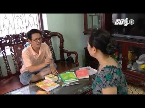 Phim hài Hàng xóm láng giềng - Tập 10