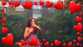 """""""#Next 2 You (feat Chris Brown) www.lagubagus.com"""" Fan Video"""