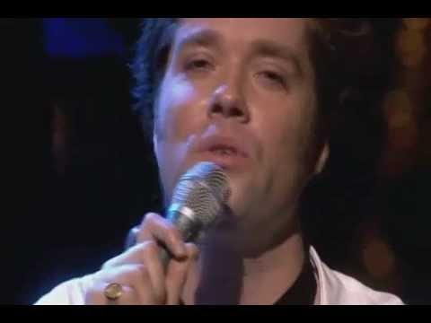 Rufus Wainwright - Over the Rainbow