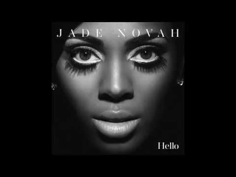 Adele - Hello (Jade Novah Cover)