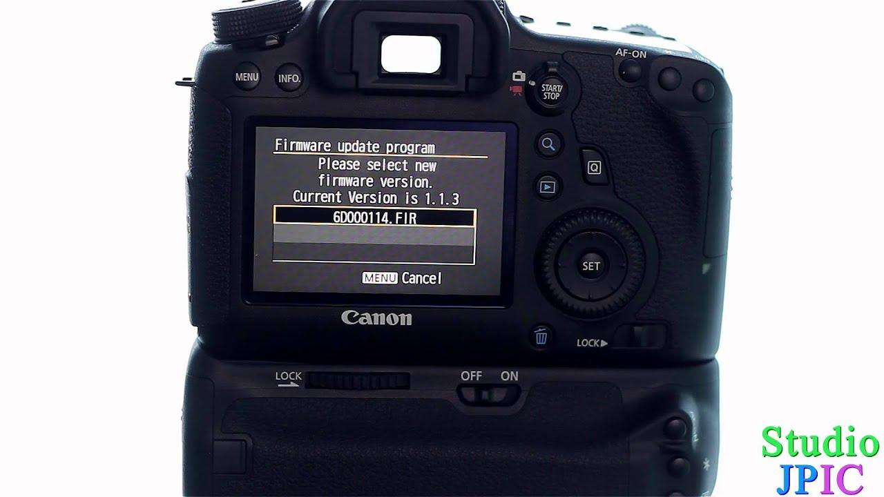 Canon 600d vs canon 100d camera size comparison - top view
