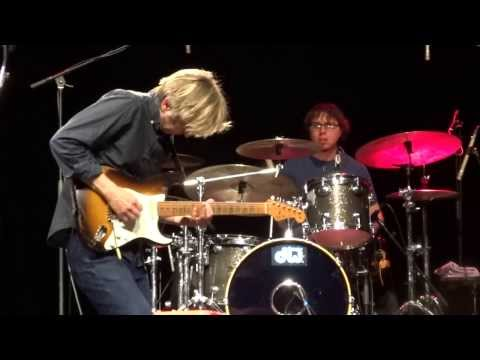 eric johnson - are you experienced ?