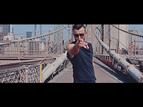 Ardian Bujupi - Boom Rakatak Ft. Big Ali, Dj Mase & Lumidee (official Videoclip Hd) video
