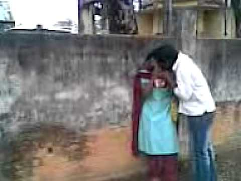Hailakandi Women Collage Kiss.3gp video