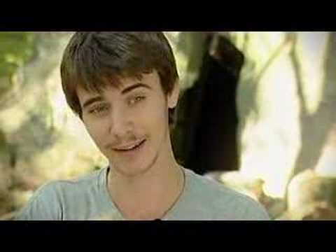 Harry Lloyd, Robin Hood, bbc interview