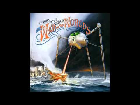 WAR OF THE WORLDS (no adds)