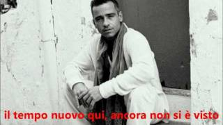 Watch Eros Ramazzotti Buona Vita video