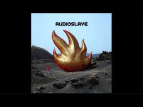 Audioslave - Like a Stone (instrumental - real song/not a cover)