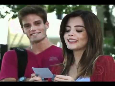 Rafael E Cecilia - Talking To The Moon video