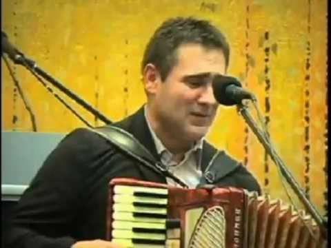 Eliazar dupa mireasa Ilie Puha (de nunta)