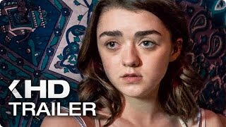 iBOY Trailer (2017)