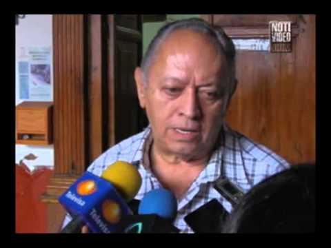 Solicita licencia hasta por 30 días Presidenta Municipal de Pátzcuaro