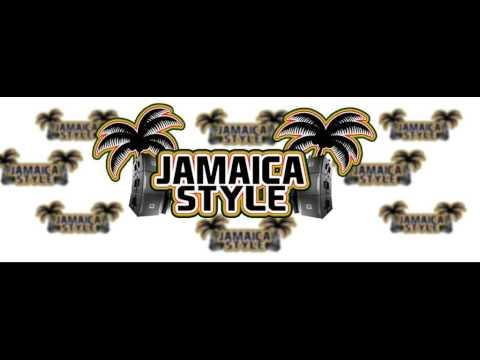 una Noche steven Dance Jamaica'stylee