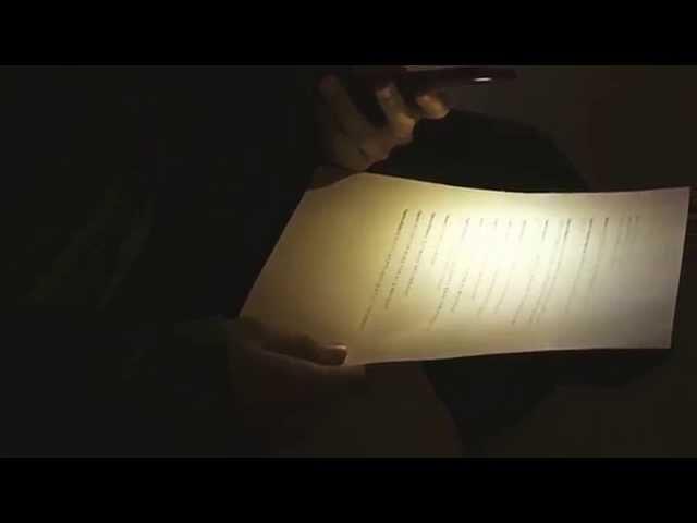 Rap Monster x Warren G 'P.D.D' MV