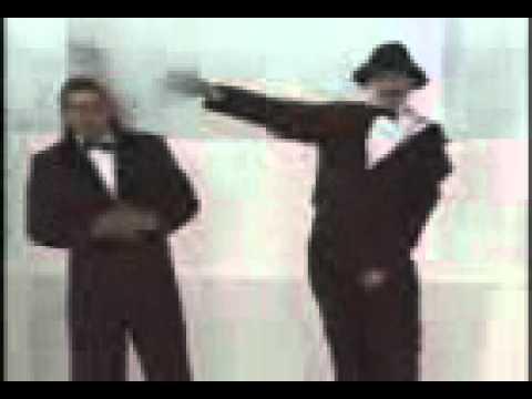 Flaco Y El Indio.3gp video