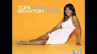 Watch Toni Braxton I Belong To You video