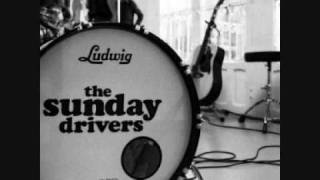 Watch Sunday Drivers All Is Good Around Me video