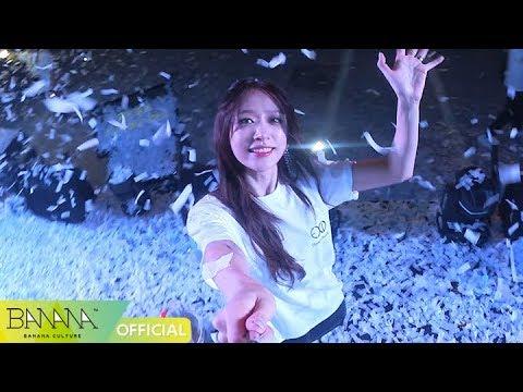 download lagu Exid이엑스아이디 Cutexid_대만 아시아 투어 How Why 셀프 캠 gratis