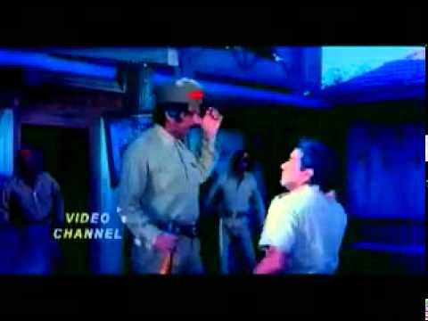 JAT YAMLA PAGLA DIWANA FULL SONG HD.flv