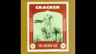 Watch Cracker Useless Stuff video
